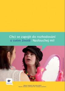 CZ_HoV_life