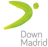 FSDM_logo