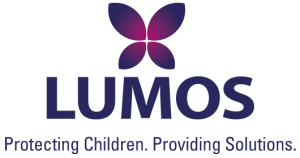 Lumos_Logo_cmyk_2013