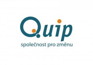 QUIP_logo