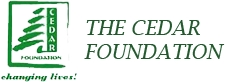 logo-cedar-foundation